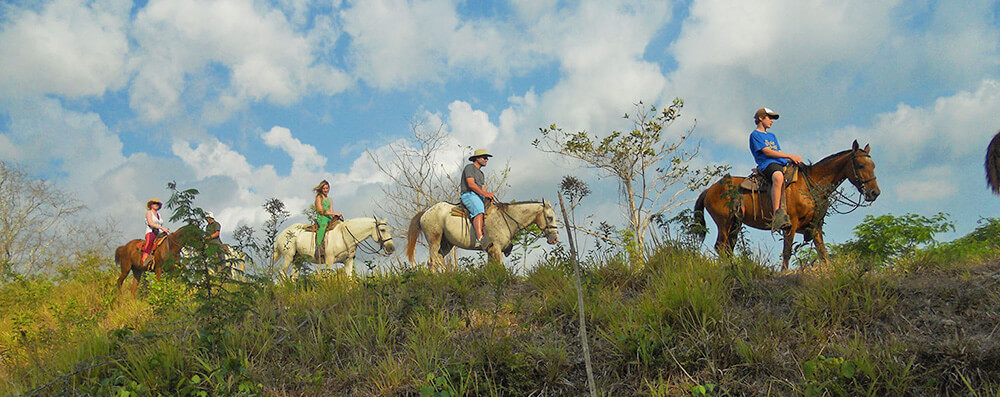 Horseback-Riding-at-Malpais