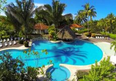 Hotel Villas Playa Samara Transportation Services