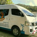 montezuma-transportation-service