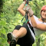 Montezuma-Waterfall-Canopy-Tour
