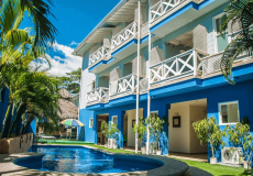 Playa Carmen Hotel Transportation Services