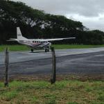 tambor-airport-landing
