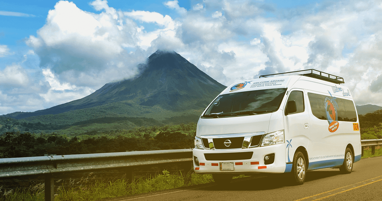 tropical-tours-shuttles-and-transportation-services-in-guanacaste