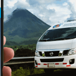 tropical-tours-shuttles-our-new-site