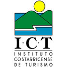 Turism Institut of Costa Rica